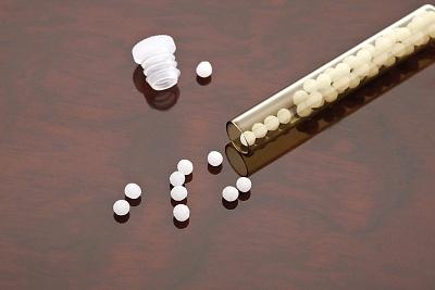 白灵素针剂治疗白癜风有奇效吗?