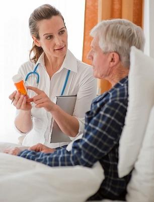 药物治疗白癜风什么注意事项?
