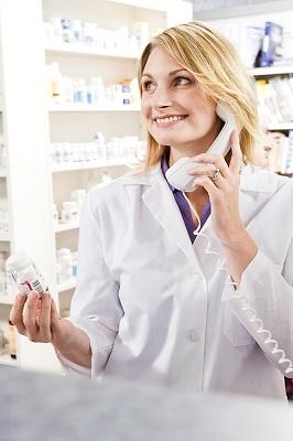 治疗白癜风的外用药有哪些?
