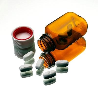 怎样正确选择白癜风外用药?