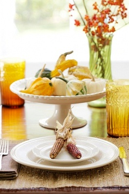 哪些餐具适合白癜风患者